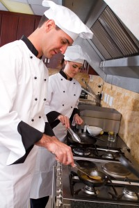 9_Out_of_10_Chefs_in_the_World_Prefer_Natural_Gas_