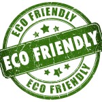Natural_Gas_-_Eco_Friendly_Solution