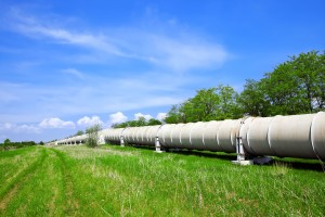 United_States_has_a_2.1_Million_Mile_Long_Pipeline_Network_
